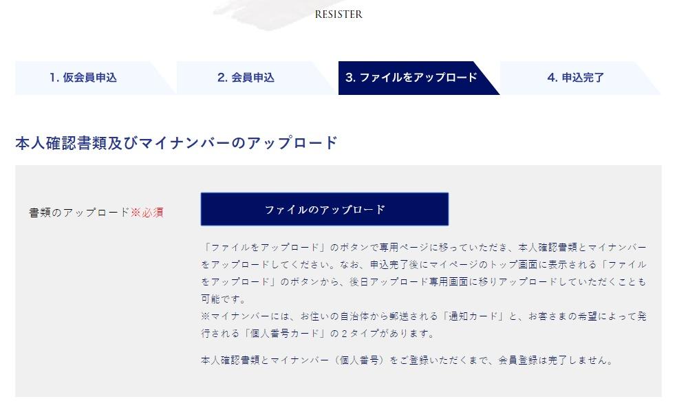 f:id:katasumi9:20181104224627j:plain
