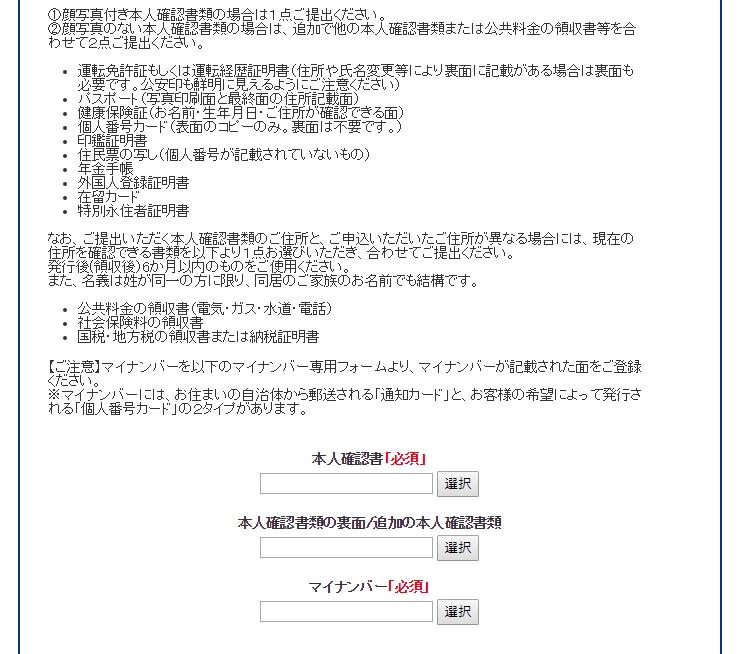 f:id:katasumi9:20181104224733j:plain