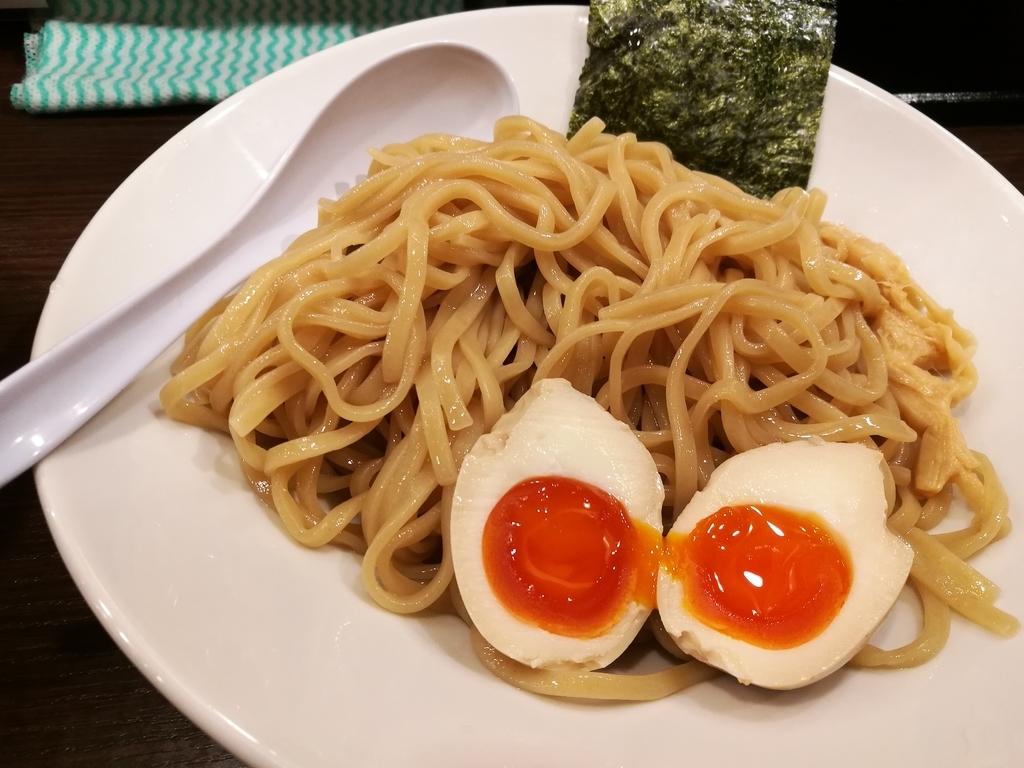 f:id:katasumi9:20181112221408j:plain