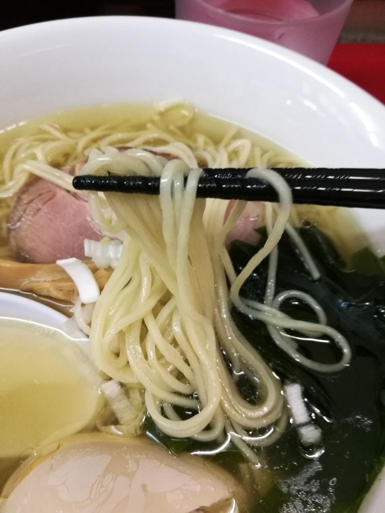 f:id:katasumi9:20181117075943j:plain
