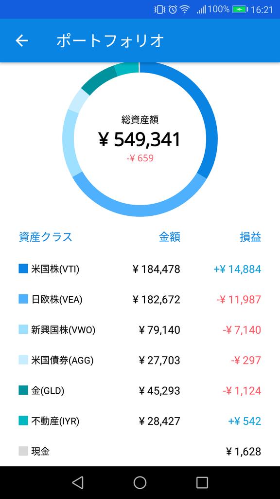 f:id:katasumi9:20181118164111p:plain