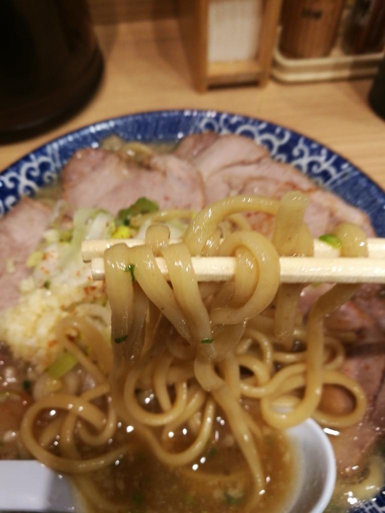 f:id:katasumi9:20181230102854j:plain