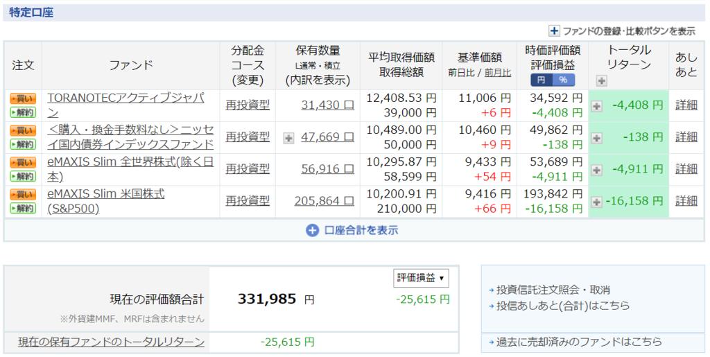 f:id:katasumi9:20190113113112p:plain