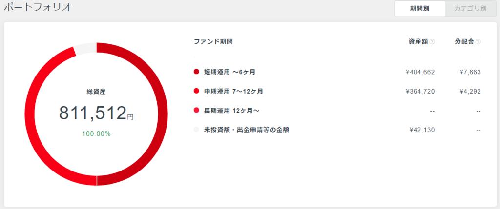 f:id:katasumi9:20190113164700p:plain