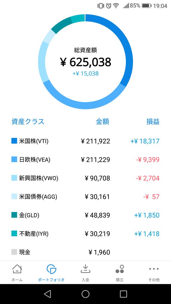 f:id:katasumi9:20190227051326p:plain