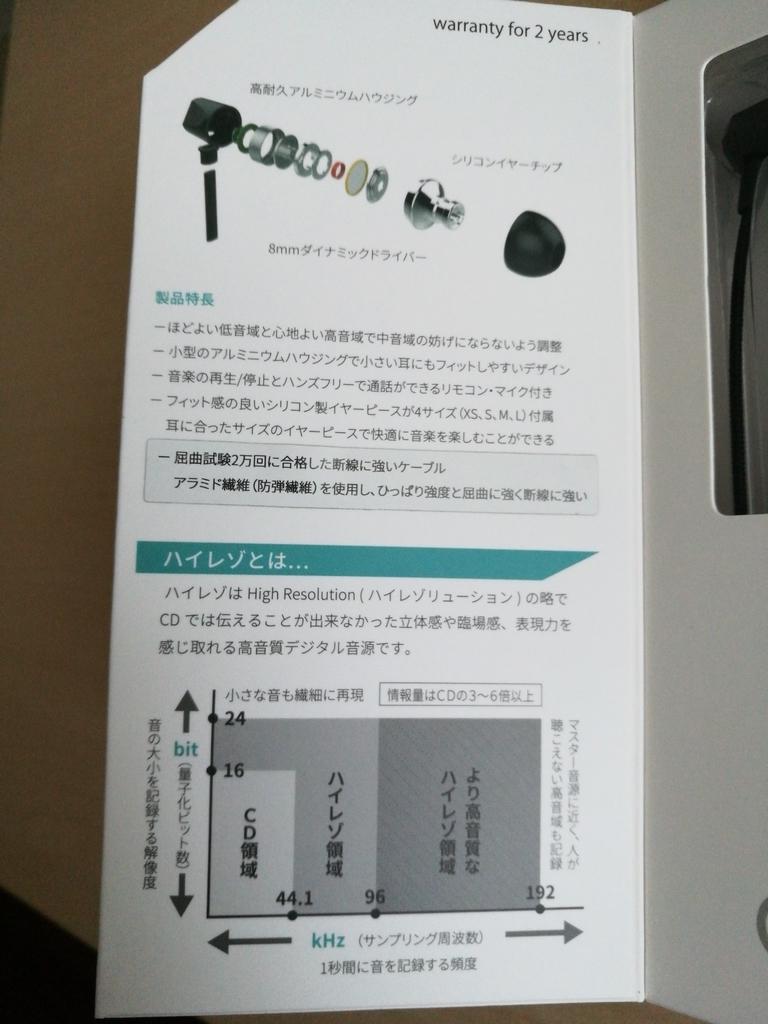 f:id:katasumi9:20190309215026j:plain
