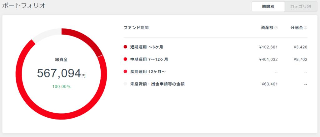 f:id:katasumi9:20190310234531p:plain