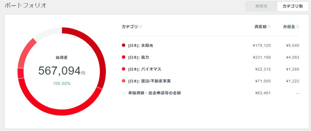 f:id:katasumi9:20190310234758p:plain