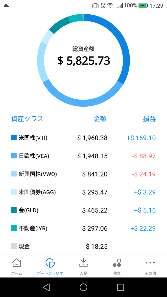 f:id:katasumi9:20190330174923p:plain