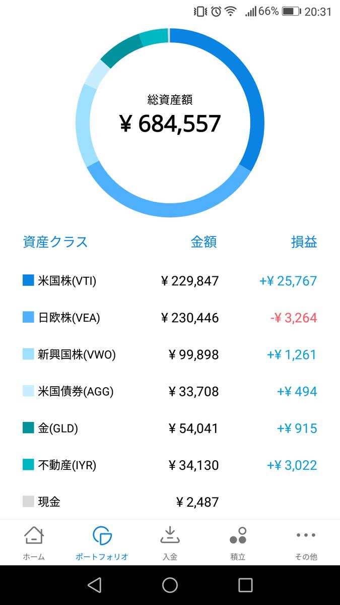 f:id:katasumi9:20190407230744p:plain