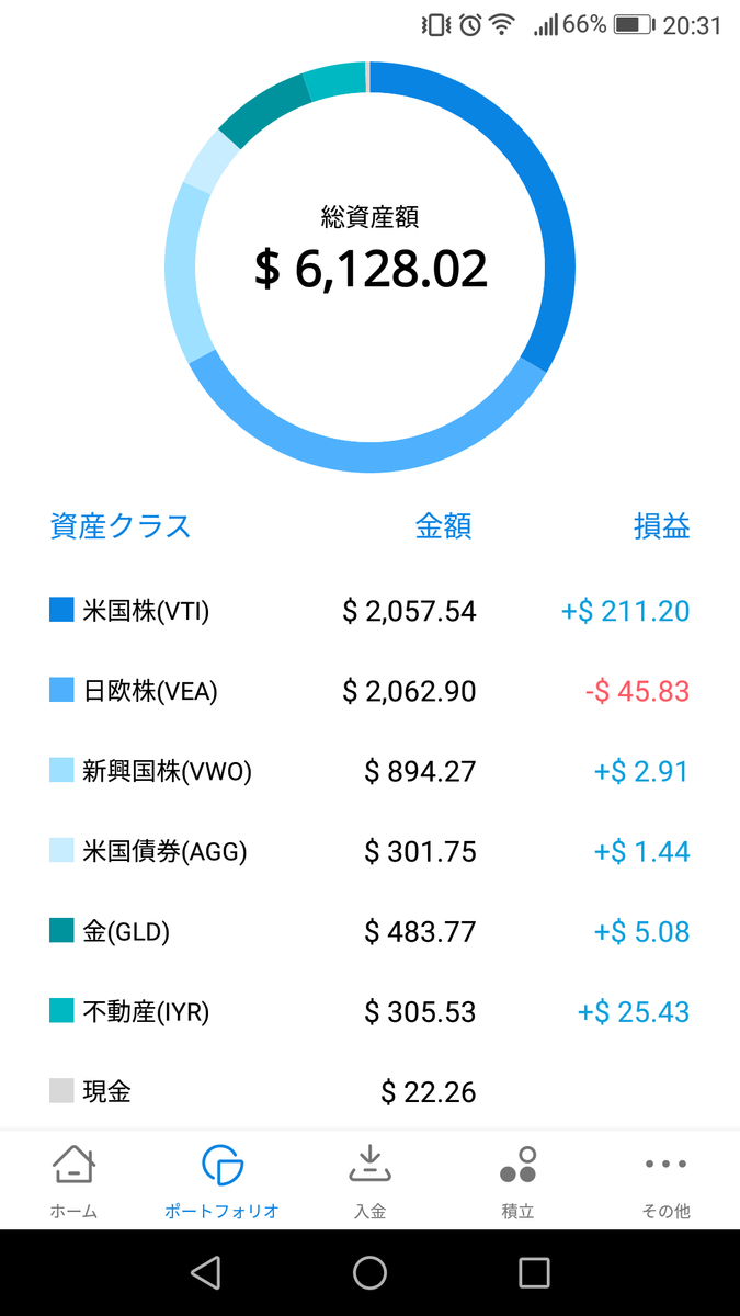 f:id:katasumi9:20190407230810p:plain