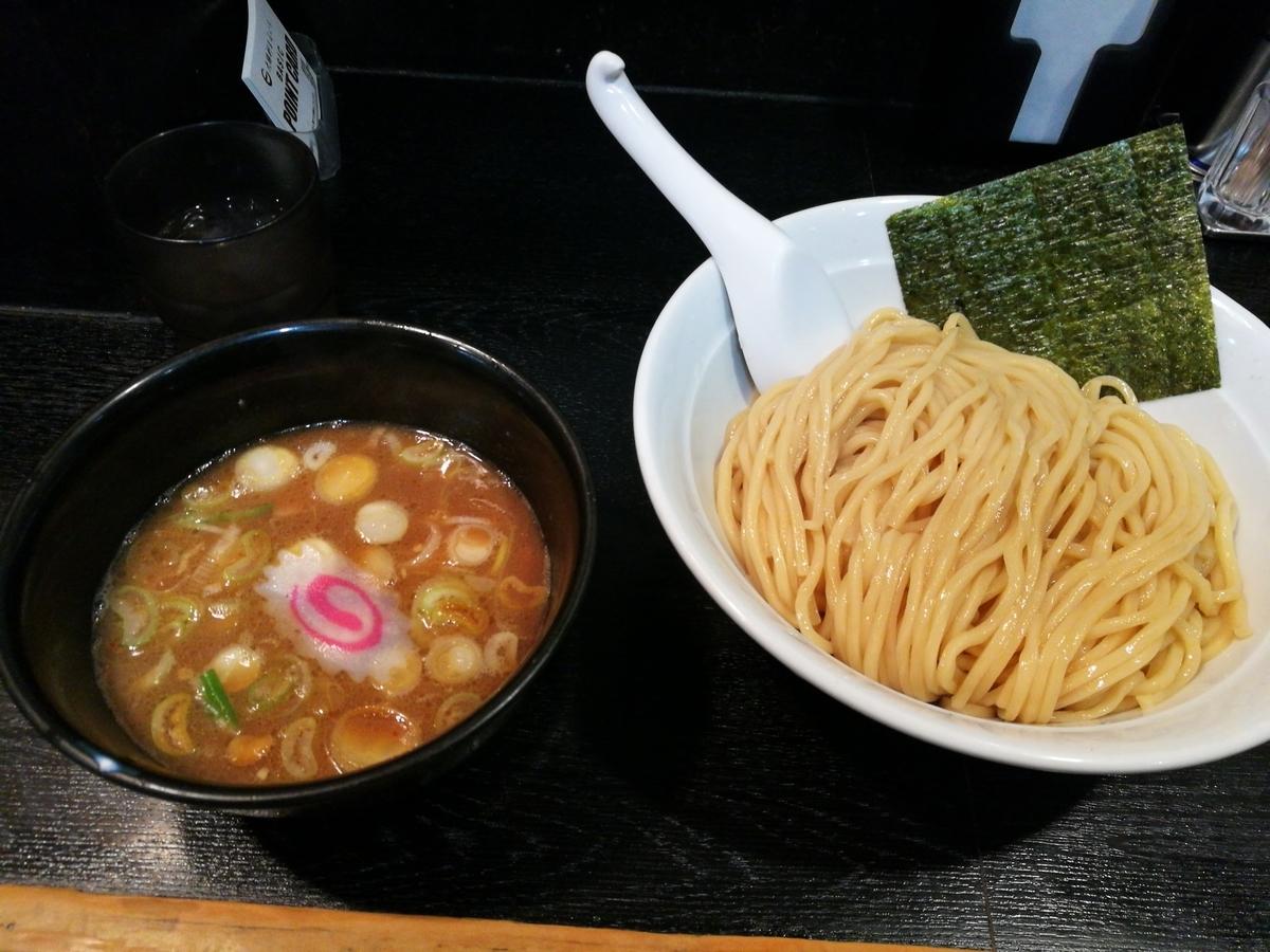 f:id:katasumi9:20190429112831j:plain
