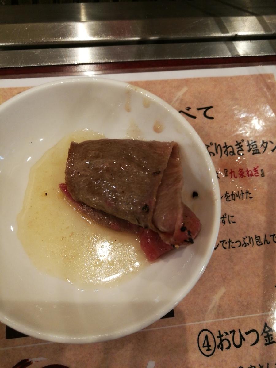 f:id:katasumi9:20190503010052j:plain