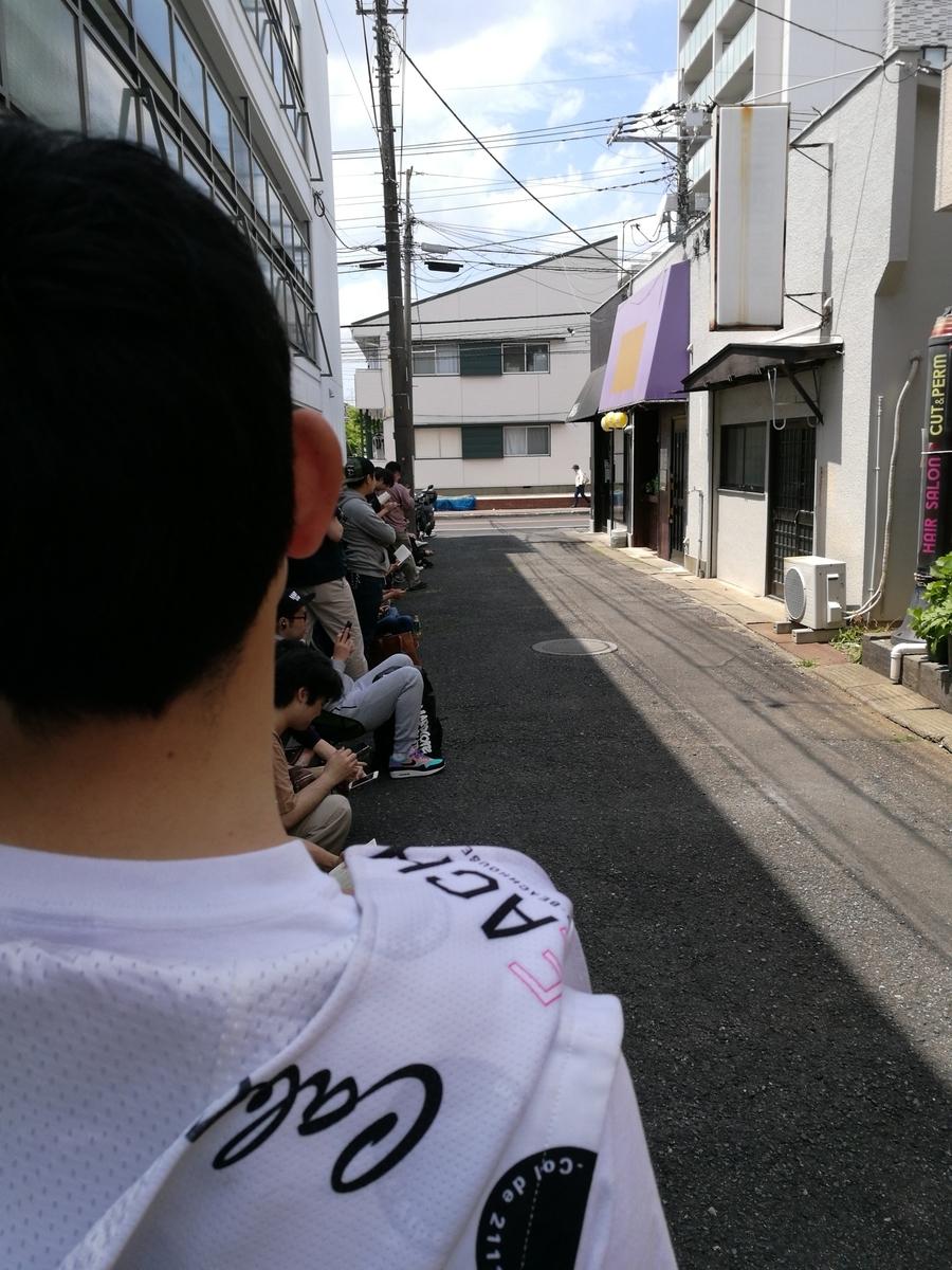 f:id:katasumi9:20190505093104j:plain