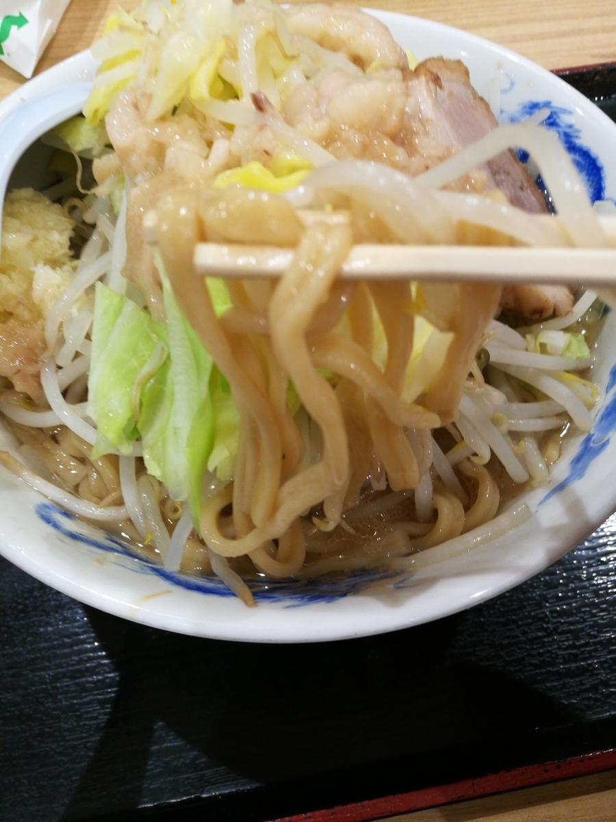 f:id:katasumi9:20190512232437j:plain
