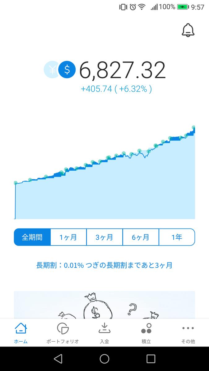f:id:katasumi9:20190707175053p:plain