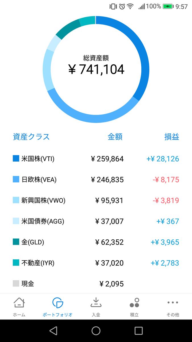 f:id:katasumi9:20190707175324p:plain