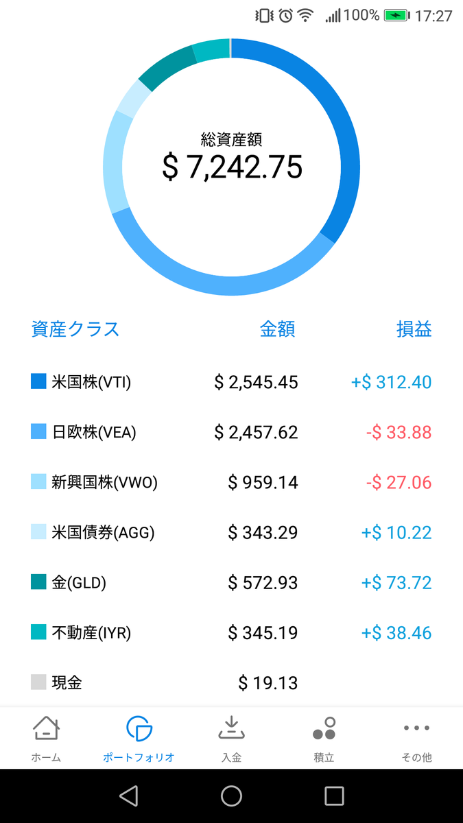 f:id:katasumi9:20190915205439p:plain