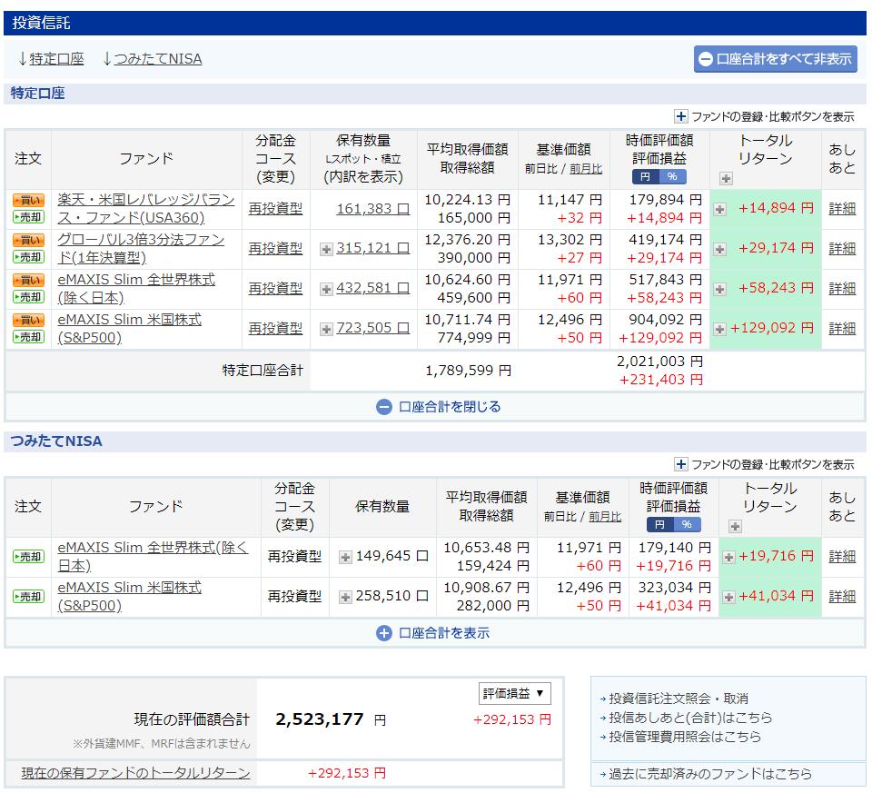 f:id:katasumi9:20200216092822p:plain