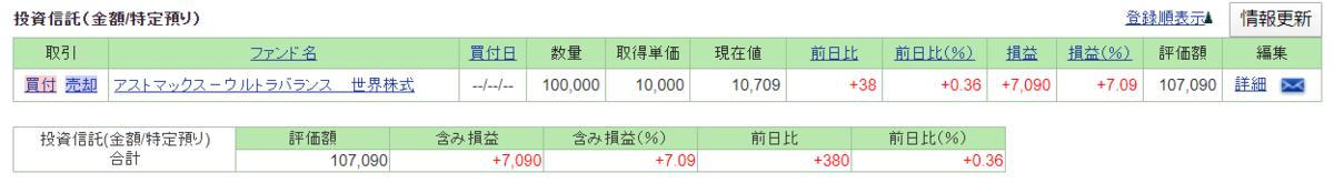 f:id:katasumi9:20200216094927p:plain