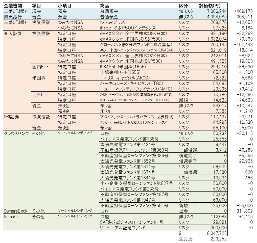 f:id:katasumi9:20200927232814j:plain