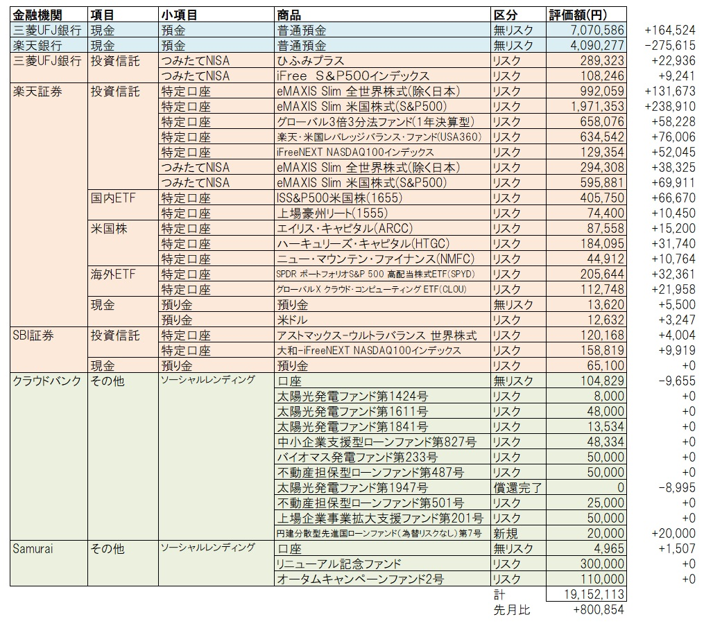 f:id:katasumi9:20201129143710j:plain