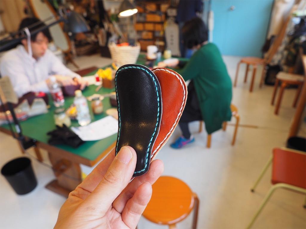f:id:katatsumuri-shoes:20170326173333j:image