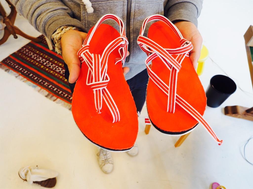 f:id:katatsumuri-shoes:20170326173857j:image