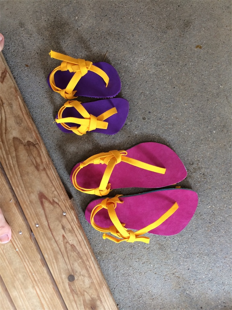 f:id:katatsumuri-shoes:20170326174808j:image