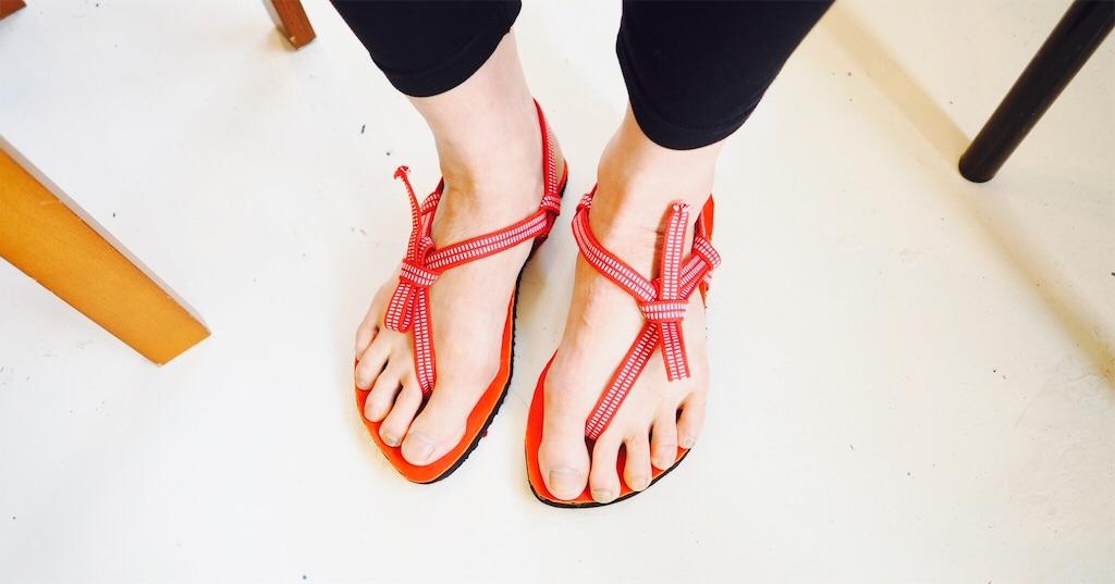 f:id:katatsumuri-shoes:20170326183833j:image