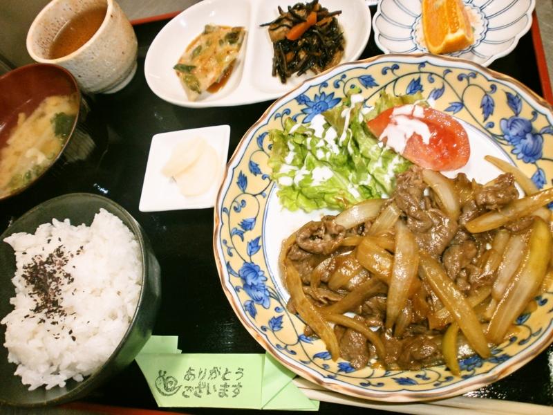 f:id:katatsumuri2:20140121151840j:image:w640