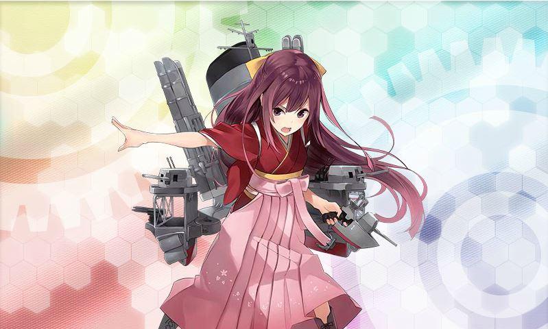 f:id:katatsuwasa:20160709173055j:plain