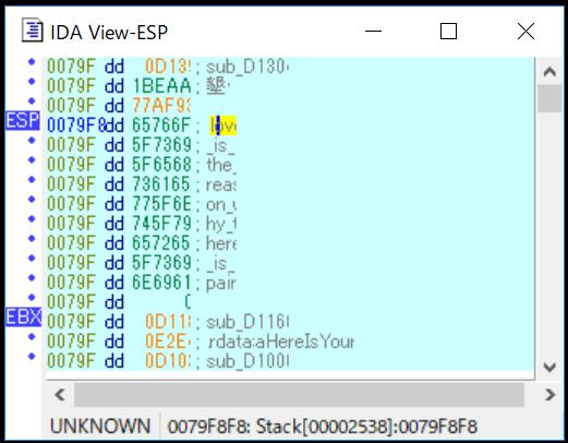 f:id:kataware8136:20171218024257p:plain