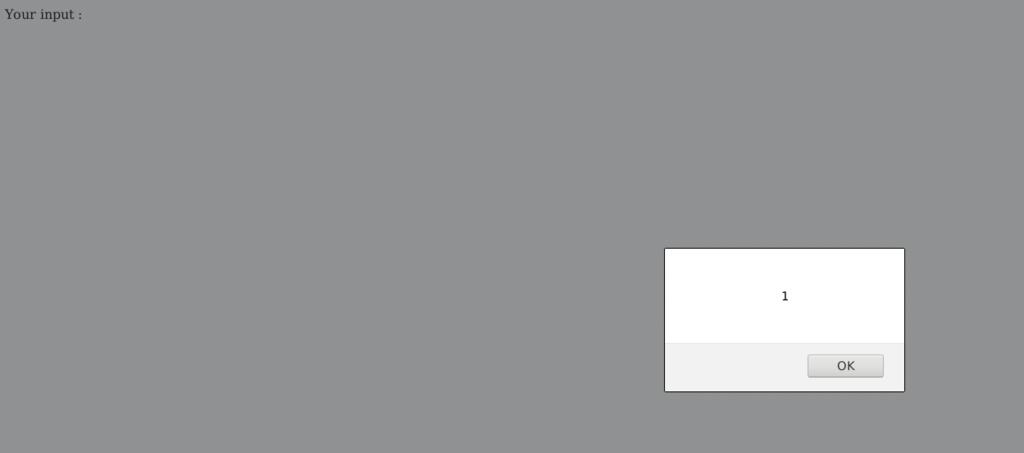 f:id:kataware8136:20171224154740p:plain