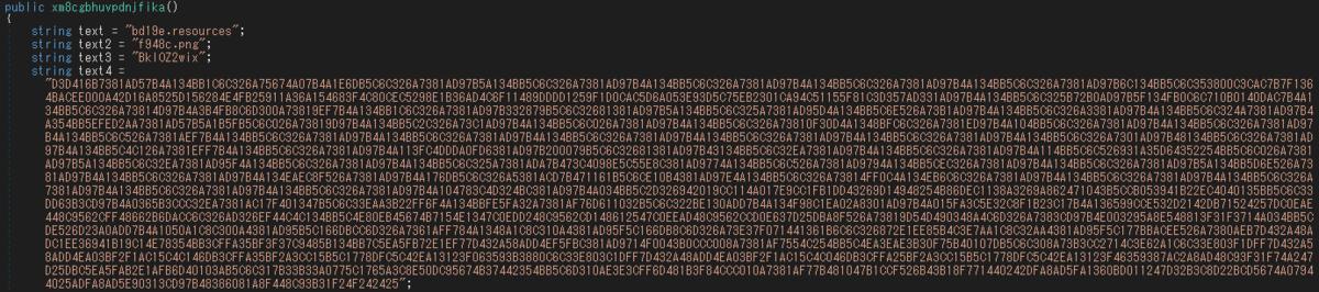 f:id:kataware8136:20200506233914p:plain