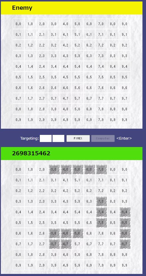 f:id:kataware8136:20210117152200p:plain
