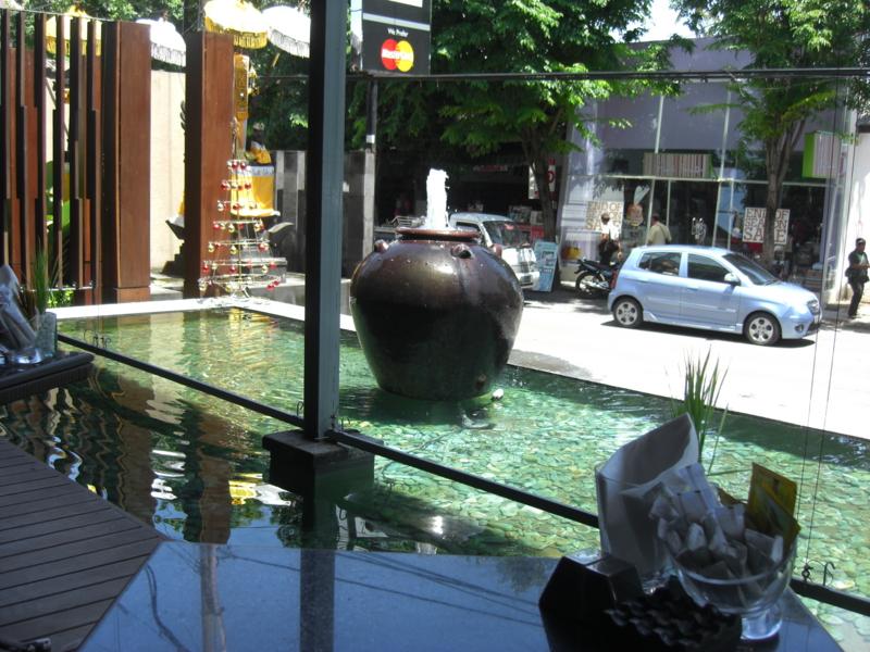 f:id:katayama-lawoffice:20111229131814j:image:w640