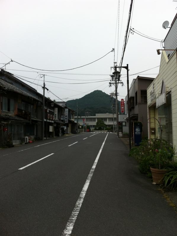f:id:katayama-lawoffice:20120713143638j:image:w360