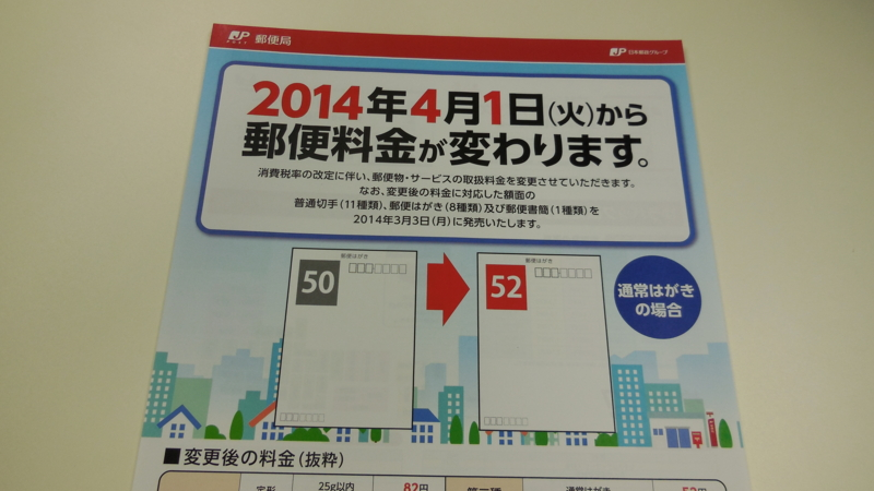 f:id:katayama-lawoffice:20140206144457j:image:w320