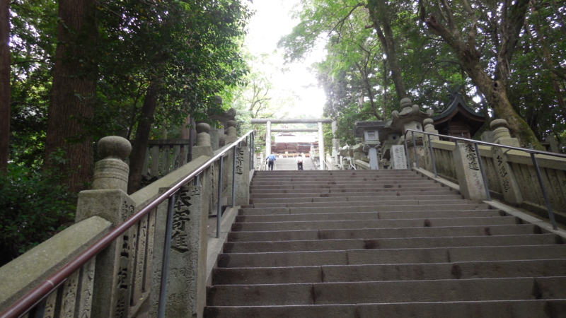 f:id:katayama-lawoffice:20150510153603j:image:w640