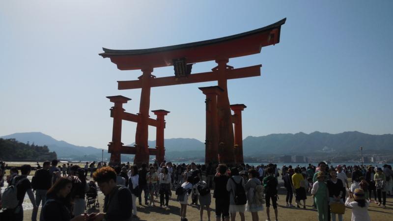 f:id:katayama-lawoffice:20150510153827j:image:w640