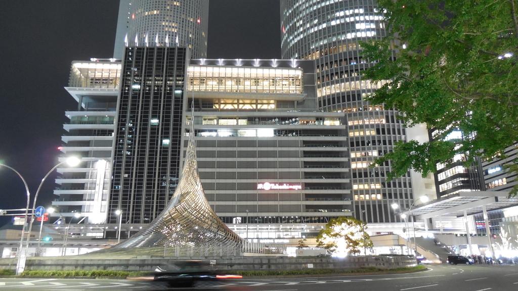 f:id:katayama-lawoffice:20181113142201j:plain