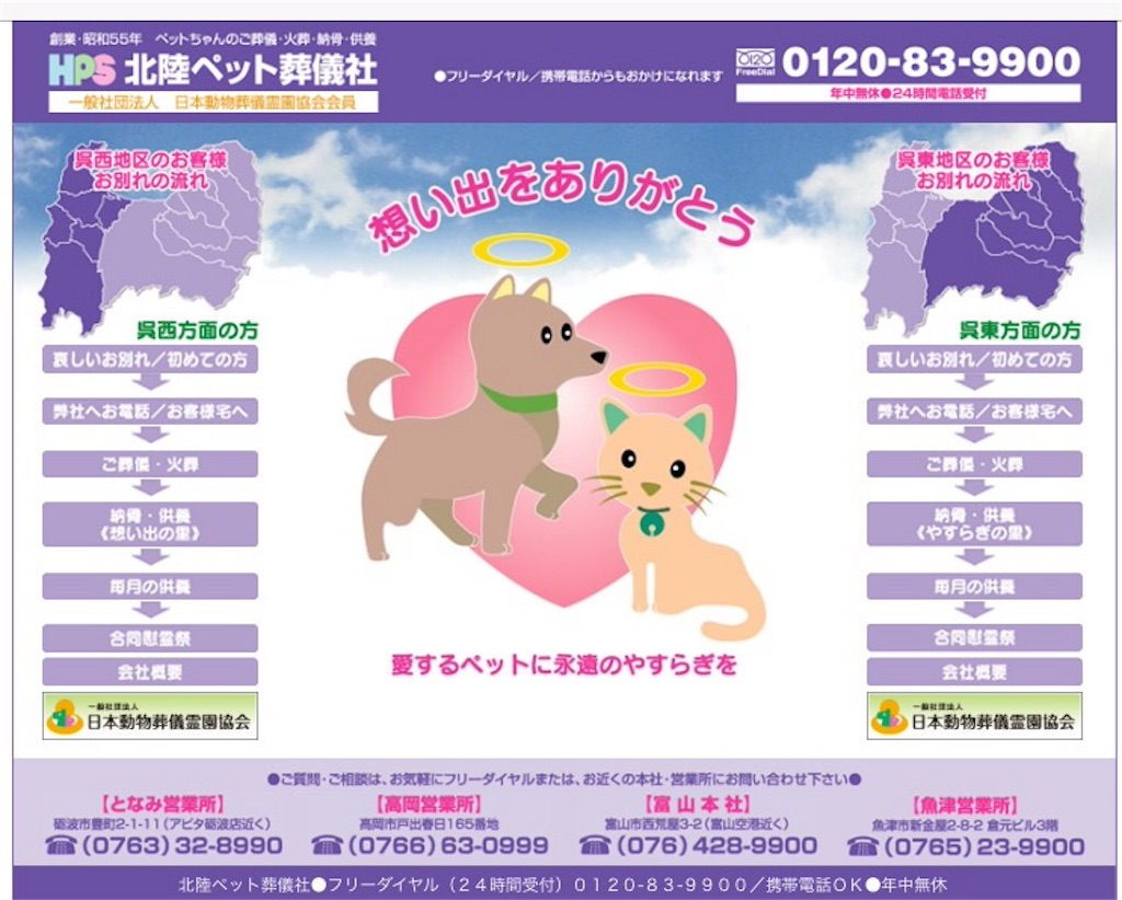 f:id:katayamasayuri:20160819012923j:image