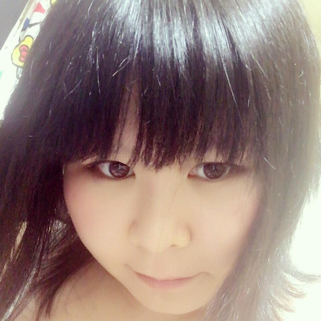 f:id:katayamasayuri:20161023015640j:image