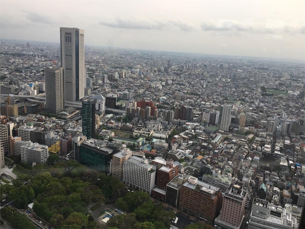 f:id:katayamasayuri:20170502024726j:image