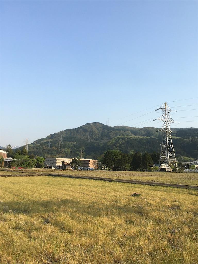 f:id:katayamasayuri:20170502025514j:image