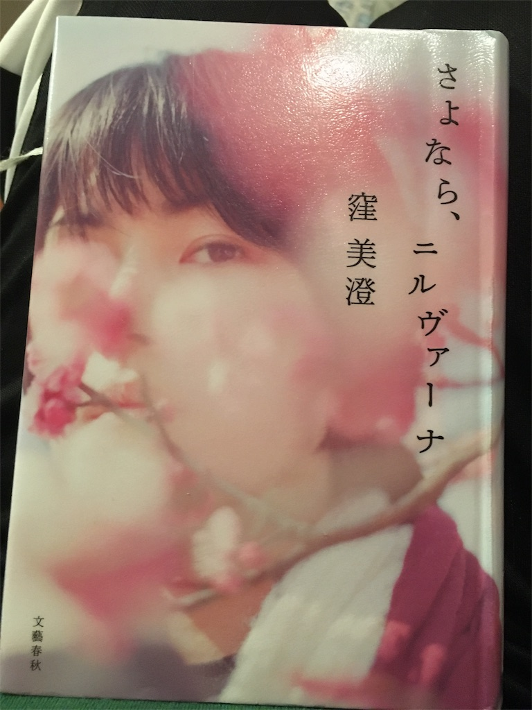 f:id:katayamasayuri:20170606003045j:image