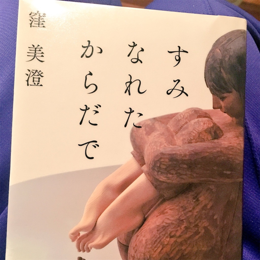 f:id:katayamasayuri:20170606003208j:image