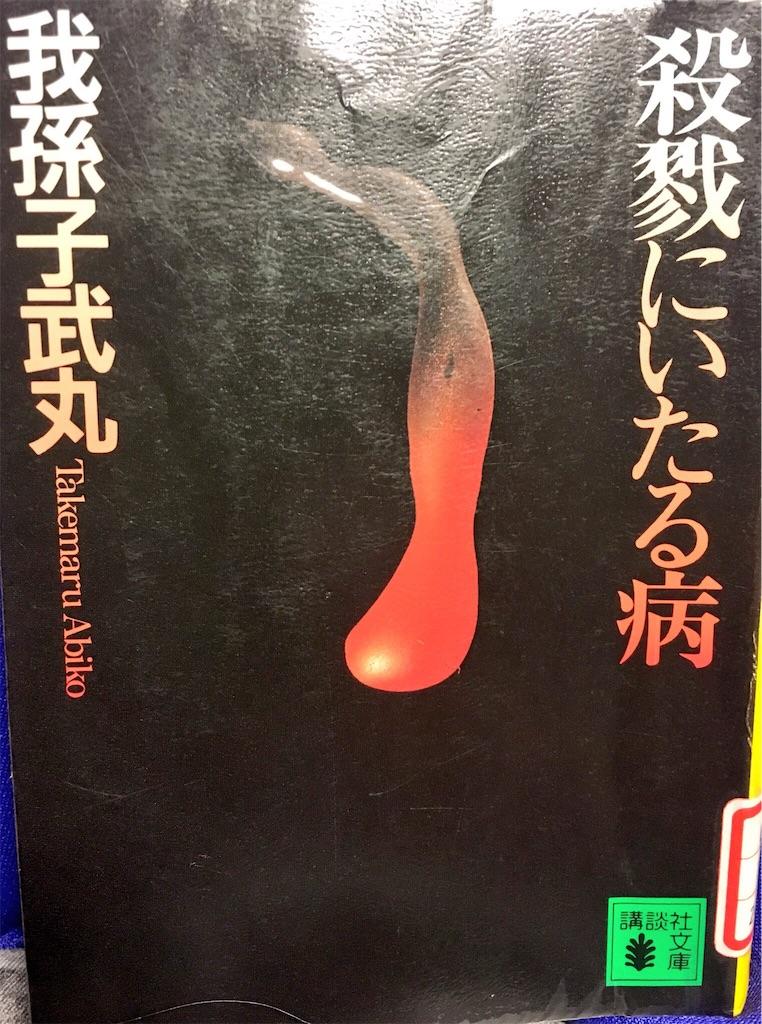 f:id:katayamasayuri:20170606003454j:image