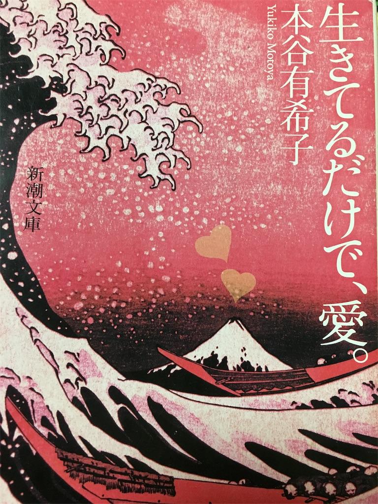 f:id:katayamasayuri:20170812220110j:image